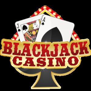 BlackjackCasinoLogo-300x300-1